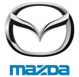 MAZDA PRE-ORDER SPECIALS