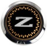 Z31 (300zx 84-89)