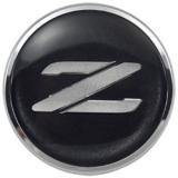 Z32 (300ZX 90-99)