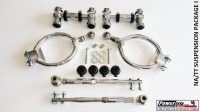 Z32 SUSPENSION PACKAGE I
