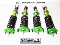 Z32 (R/T) ROAD/TRACK COILOVERS