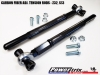 ADJ FRONT CARBON FIBER TENSION RODS