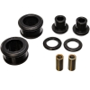 ENERGY SUSPENSION REAR DIFFERENTIAL CARRIER BUSHINGS